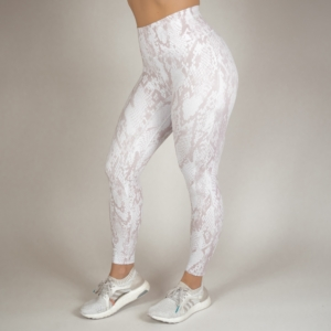 Snakeskin 2.0 Leggings